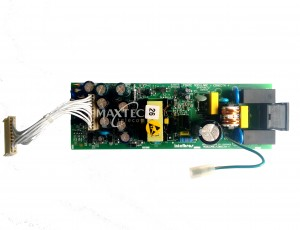 Placa fonte modulare + e  conecta +(mais) 01
