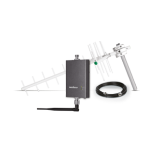 rck - kit repetidor