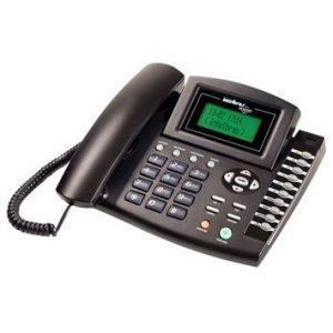 Intelbras Voiper - Telefone IP