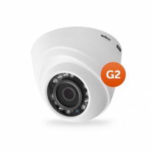 VHD 1120 D G2