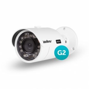 VHD 3120 B G2