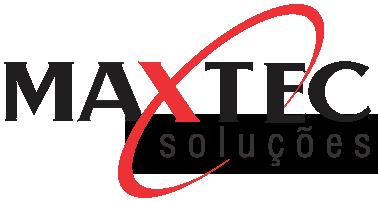 Maxtec Soluções